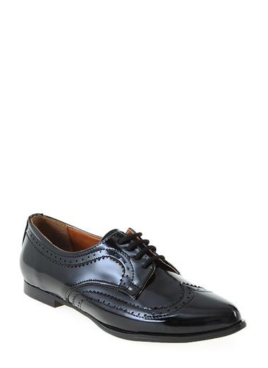 Polaris Casual Ayakkabı